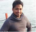 Manu Nagar - Fitness trainer at home