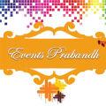 Priya Singh - Birthday party planners