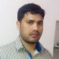 Dr. Pawan Kumar - Yoga at home