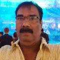 Hitesh Shah - Astrologer