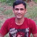 Subhash Singh - Yoga at home