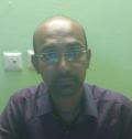 Mubeen Shaik - Company registration