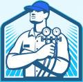 Abbubaker - Ac service repair