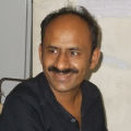 Krishnan - Class ixtox
