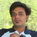 Randhir Singh - Tutors english