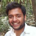 Rajat Gupta - Tutors science