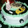 Ashwini Kulkarni - Birthday party caterers