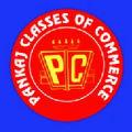Pinnacle Tuition - Tutors english