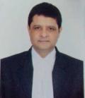 Sanjay Brij - Divorcelawyers