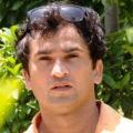 Kunal Kaushik - Yoga at home