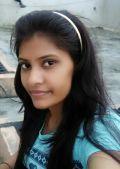 Shweta Awasthi  - Yoga at home