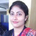 Paramita Ghosh - Nutritionists