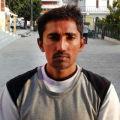 Shashibhal Pandey - Yoga at home