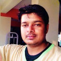 Mahantesh - Fitness trainer at home