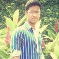 Anand Rao - Tutors science