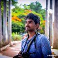 Pradeep Kumar - Personal party photographers