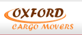 Oxford Cargo Movers - Packer mover local