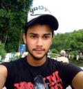 Bupender Singh Bisht - Wedding choreographer