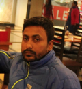 Shakti Narayan - Divorcelawyers