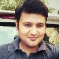 Abhishek Bhatt - Interior designers