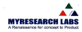 Ruchi Gautam - Cctv dealers