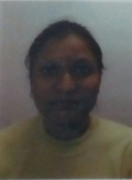 MADHULIKA SINGH - Tutors science