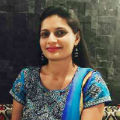 Shweta Pratik - Nutritionists