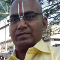 Sunil Bodige - Contractor