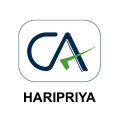 Haripriya - Company registration