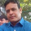 Jahid Parvez Mazumder - Physiotherapist