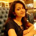 Surbhi Banka - Property lawyer