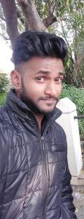 Suyog Pardeshi - Fitness trainer at home