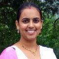 Swanandi Rohit Akiwatkar - Physiotherapist
