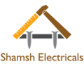 Shamsh Electrical Services - Ac service repair