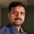 Sujeet Gupta - Wedding photographers