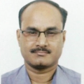 Ranjan Kumar - Insurance agent