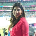 Dr. Khyati Sharma - Physiotherapist