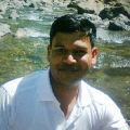 Manish Mittal - Tax filing
