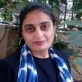 Manisha B Goyal  - Astrologer