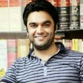 Mubashir Mushtaq - Lawyers