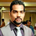 Kunal Berde - Fitness trainer at home