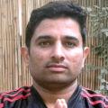 Pradeep Sharma - Yoga at home