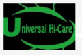 Universal Hi- care - Commercial pest control