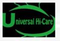 Universal Hi- care - Pest control