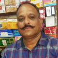 Pappu Basiwal - Kitchen remodelling
