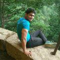 Mahadev Balkrushna Nitvadekar - Fitness trainer at home