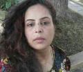 Veena Dinesh Jain - Birthday party planners