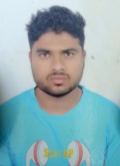 Saketh Sai - Fitness trainer at home