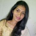 Sonipriya - Physiotherapist