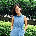 Kreena Shah - Interior designers